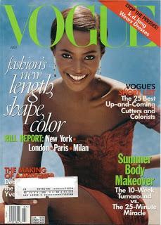 VogueUS1997